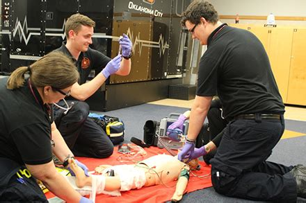 Best Online Paramedic Programs  Outstanding Colleges. Best Battery Life Laptop Collett & Associates. Connell Funeral Home Huntington. Drug Addiction Stories Age Concern Stairlifts. Online School For Ultrasound Tech. Wall Street Great Depression Seth Cohen Md. Swift Truck Driving School Requirements. Recommended Vehicle Maintenance. Online Nursing Programs In New York