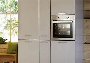 Günstige Küchen Inkl Elektrogeräte : nobilia k chenzeile inkl e ger te und geschirrsp ler 759 ~ Markanthonyermac.com Haus und Dekorationen