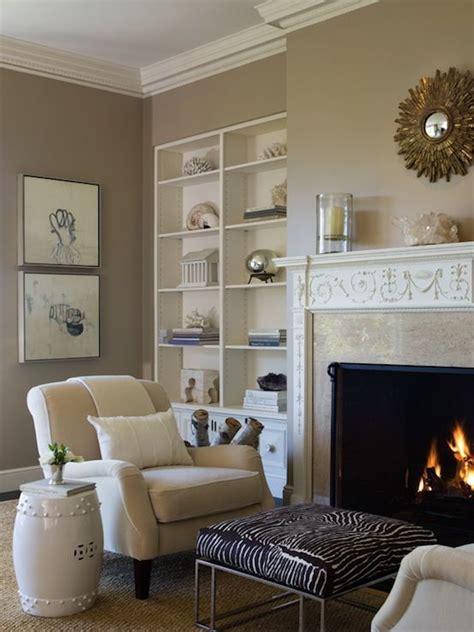 flamant canapé warme kleuren woonkamer i my interior