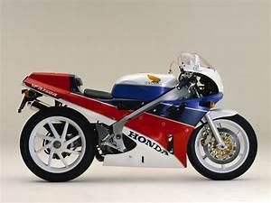 Honda Rc 30 : honda motorcycle specification database ~ Melissatoandfro.com Idées de Décoration