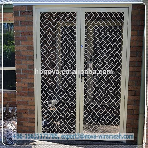 Decorative Security Grilles For Windows Uk by Decorative Simple Security Grilles High Security