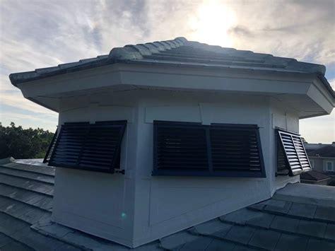 bahama exterior shutters superior custom shutters