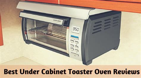 under cabinet mount toaster oven reviews under cabinet mount toaster oven reviews mf cabinets