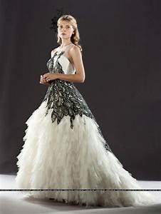 60 best fleur delacour images on pinterest fleur With harry potter wedding dress