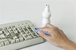 Nettoyer écran Mac : cran souris clavier comment nettoyer son ordinateur darty vous ~ Melissatoandfro.com Idées de Décoration