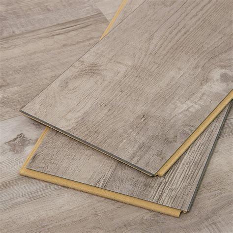 tile that looks like wood cali bamboo remasters vinyl flooring with cali vinyl