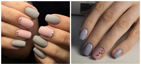 new nail colors nail design ideas 2018 nail trends colors and ideas