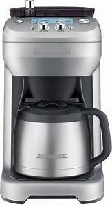 Hartriegel Venus Kaufen : beste senseo maschine philips hd7854 im test kaffeepadmaschinen im vergleichstest philips ~ Michelbontemps.com Haus und Dekorationen