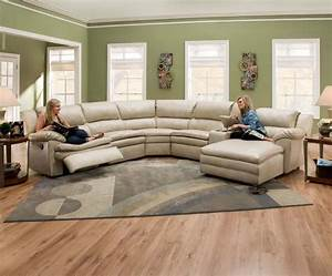 25 contemporary curved and round sectional sofas for 8 piece leather sectional sofa