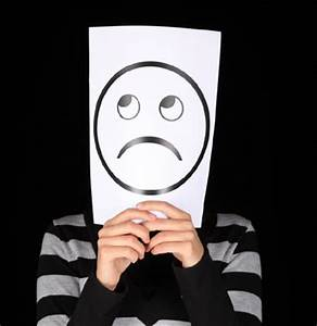 Unhappy Person   www.pixshark.com - Images Galleries With ...
