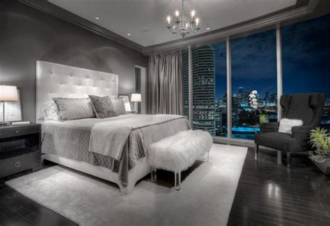 20 modish contemporary bedroom ideas for inspiration homes innovator