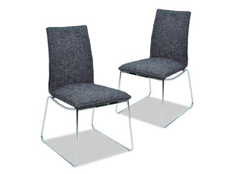 chaise tati 50 chaises pour tous les styles décoration