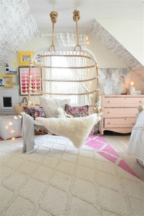 Coole Kinderzimmer Mädchen by 1001 Ideen Zum Thema Kinderzimmer F 252 R M 228 Dchen