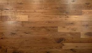 Modern Concept Cherry Hardwood Floor Texture With Cherry