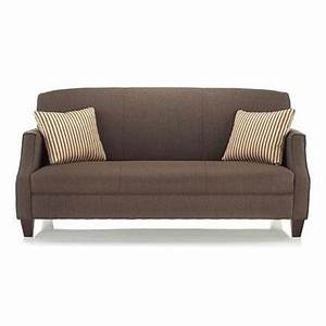Sears ca see also conway clark condo sofa condos for Condo sofa bed