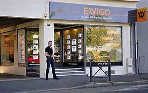 Ewigo Besancon : actualit de la franchise ewigo ouverture de trois nouvelles agences en mai pour le r seau ~ Gottalentnigeria.com Avis de Voitures