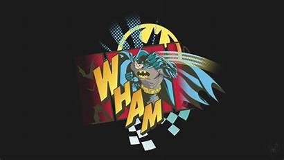 Batman Comics Sketches Comic Desktop Wallpapers Wam