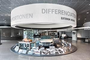 Mercedes Benz München Gebrauchtwagen : mercedes niederlassung stuttgart panoramio photo of ~ Jslefanu.com Haus und Dekorationen
