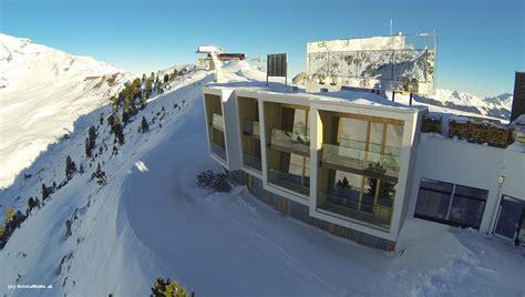 Kristallhütte Im Zillertal by 3 Ausgefallene Hotels F 252 R Die 220 Bernachtung Im Skigebiet