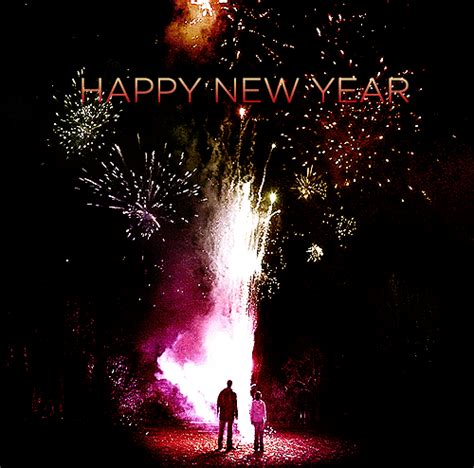 25 great 2019 happy new year gif images to