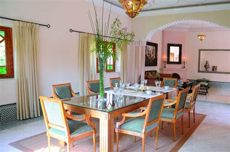 locations villa 4 chambres palmeraie pgp marrakech agence