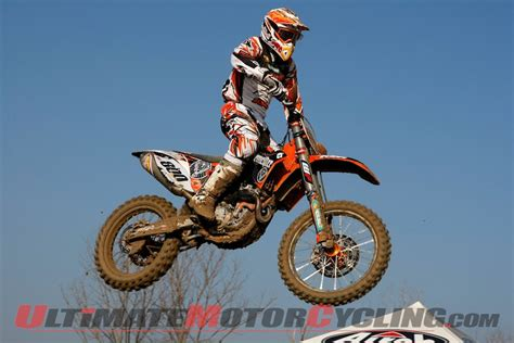 pro motocross standings motocross southwick mx teams previews