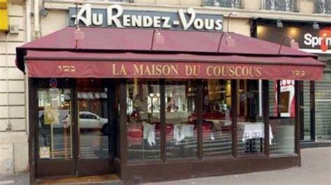 au rendez vous la maison du couscous in restaurant reviews menu and prices thefork