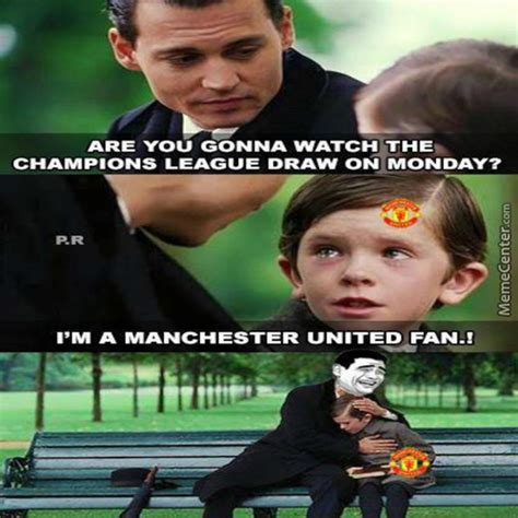 Mu Memes - manchester united memes best collection of funny manchester united pictures