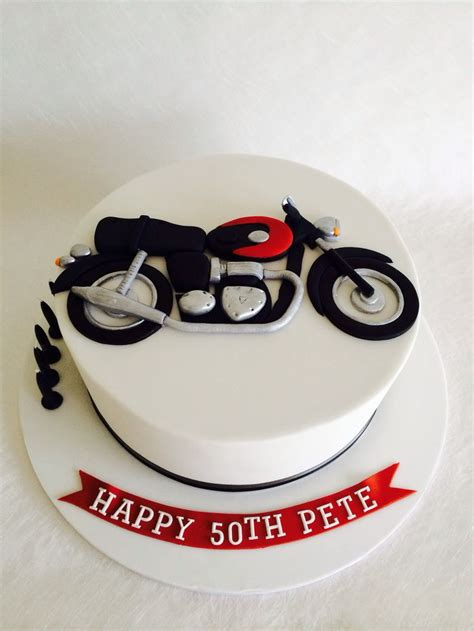 Motorbike Template For Cake by 1000 Images About Motorbike Cakes On Honda