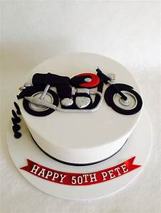 motorbike cake 25 pinterest fondant flowers With motorbike template for cake