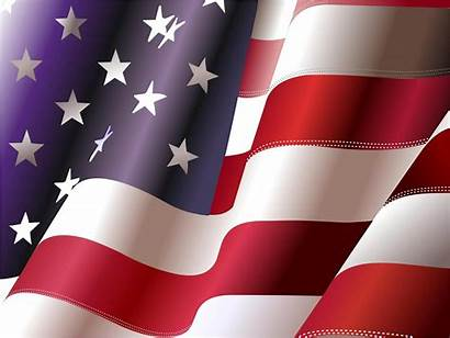 4th July Fourth Wallpapers Desktop Backgrounds Flag