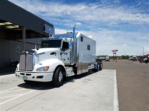 2014 t680 for 100 2014 kenworth t680 step for used trucks ari