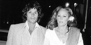 Harry Hamlin and Ursula Andress - Dating, Gossip, News, Photos