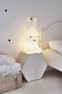 Lampe Veilleuse Enfant : quelle veilleuse pour b b dans votre chambre d 39 enfant ~ Teatrodelosmanantiales.com Idées de Décoration