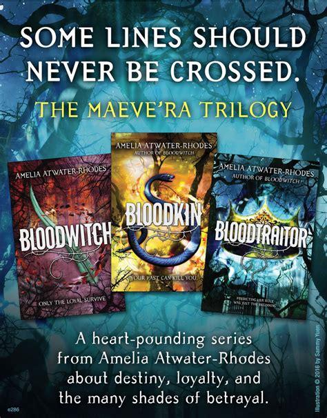 The Maevera Trilogy Den Of Shadows Wiki Fandom