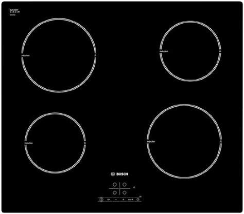 Piano Cottura Induzione Bosch Pia611b68j by Il Miglior Piano Cottura Induzione 2017 Leggi La Guida
