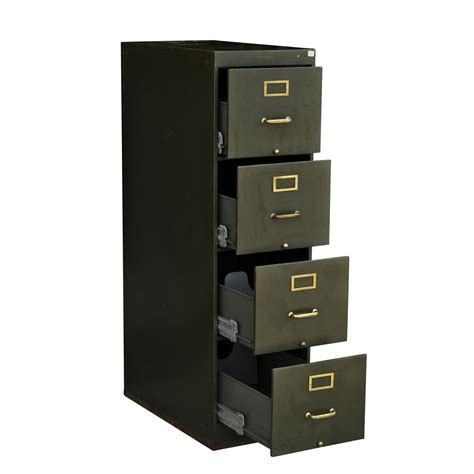 shaw walker file cabinet mid century modern shaw walker file cabinet ebay