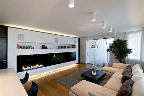 Cheminee Appartement by Cheminee Ethanol En Appartement