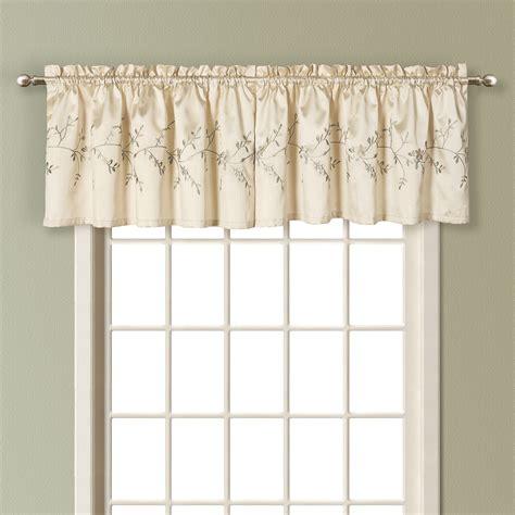 united curtain company adva window valance atg