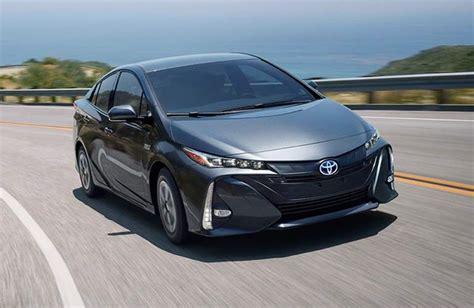2018 Toyota Prius Family In Nashville Tn