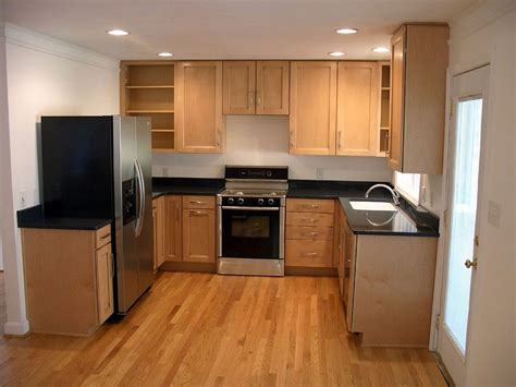 u shaped kitchen design ideas u shaped kitchen designs u shaped kitchen designs small 8642