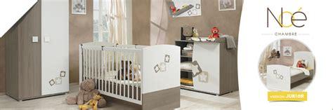 chambre bebe toysrus chambre elie bebe 9 rouen 2239 admail info