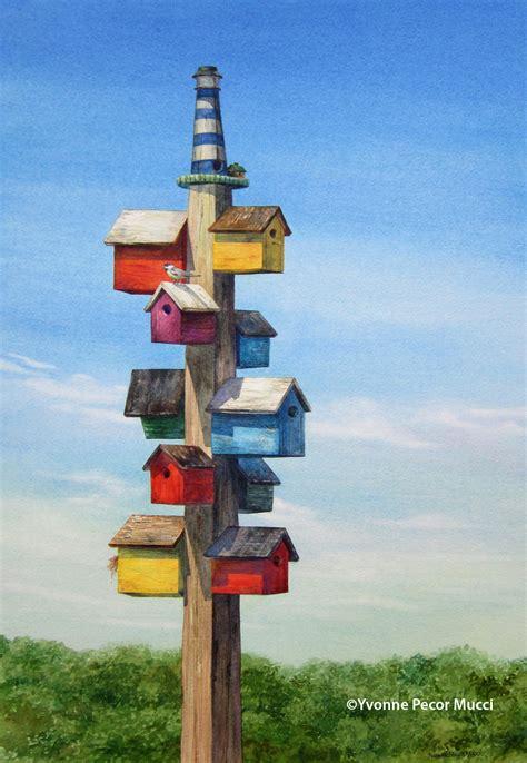 download gazebo birdhouse plans pdf garden pergola ideas