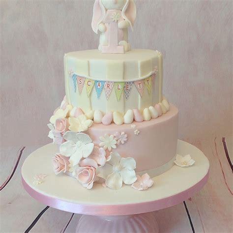 wedding cakes derby nottingham   baby shower ideas