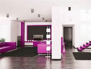 Raumteiler Wohnzimmer Schlafzimmer : wohnideen raumteiler ~ Michelbontemps.com Haus und Dekorationen