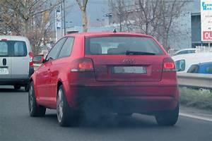 Audi Strasbourg : provocations vroum vroum sur la route page 19 discussions libres g n ral forum pratique ~ Gottalentnigeria.com Avis de Voitures