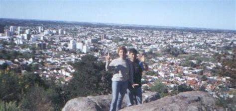tandil tourism   tandil argentina tripadvisor