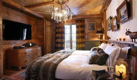 deco chambre chalet chambre style chalet moderne 220814 gt gt emihem com la