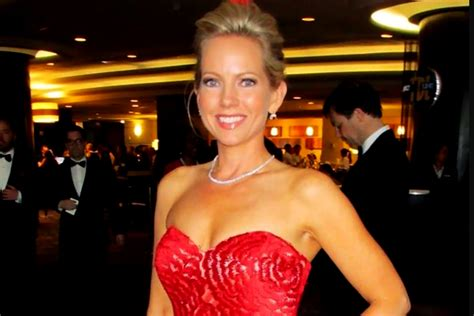 Shannon Bream Bio, Body, Net Worth, Height, Husband