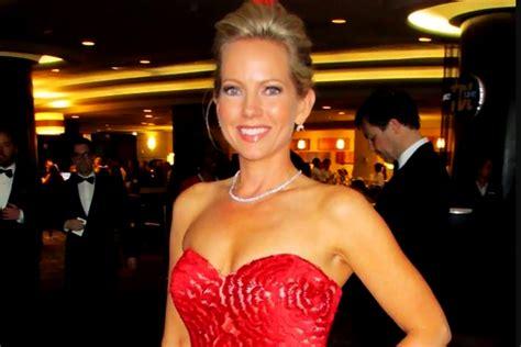 Shannon Bream Bio, Body, Net Worth, Height, Husband